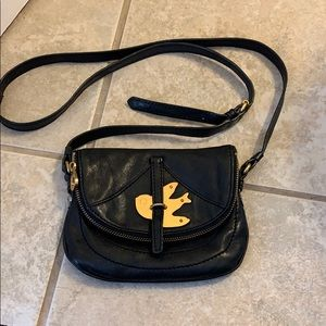 Mini Marc Jacobs swallow purse